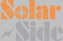 SolarSide logo