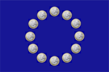 Megújuló energia unio