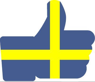Svédország megújuló energia támogatás
