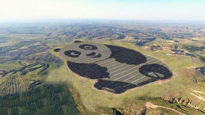 Panda erőmű