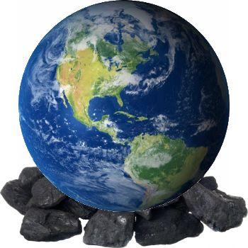 A szén a gazdaságos megújuló energia akadálya