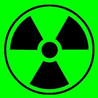 Zöldülő atomenergia