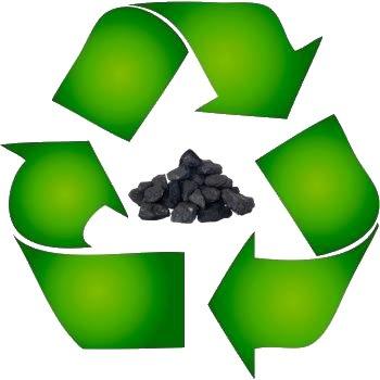 A megújuló energia iránya