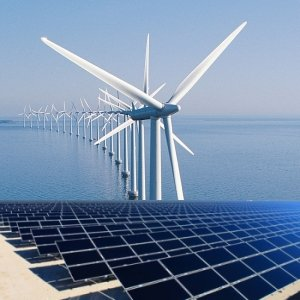 A szélenergia árnyoldala